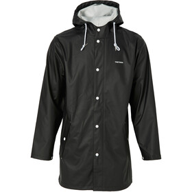 Tretorn Wings Rainjacket black
